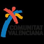 comunitat_valenciana_logo