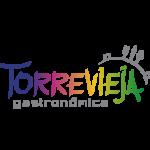 torrevieja_gastronómica