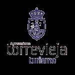 torrevieja_turismo